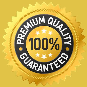 Our Service Guarantee for HVAC Repair CDA, ID